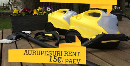 Aurupesuril SC 4