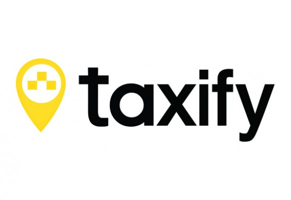Operations Manager at Taxify