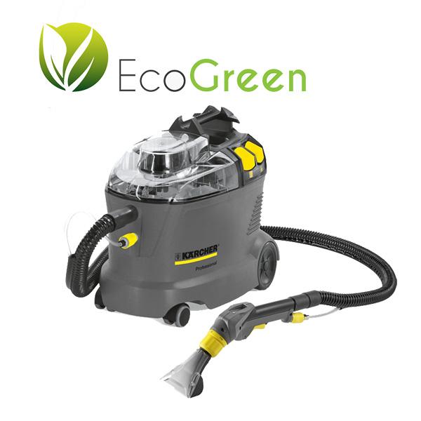 EcoGreen-1